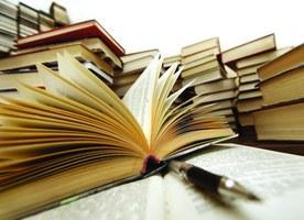 Cultura e Biblioteca Scientifica