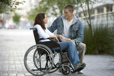 come-assistere-persone-disabili_7040a508e88c1565386802e49a2dc48b.jpg