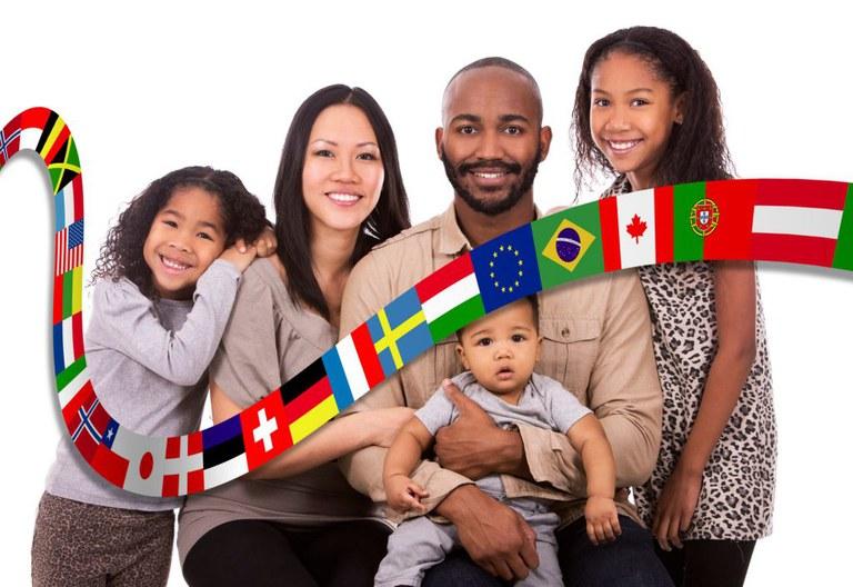 fideiussioni-per-ottenimento-del-visto-turistico-per-cittadini-stranieri-2-1024x705.jpg