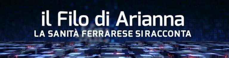 FILo-ARIANNA-ausl.jpg