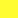 giallo.png