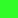 verde.png