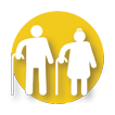 ico-salute-anziani.png
