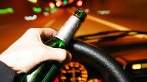 Alcol alla guida? Ecco le sanzioni amministrative e i percorsi sanitari necessari per la nuova idoneità per guidare