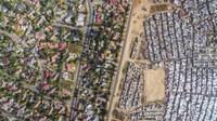 Conoscere i dati sulle diseguaglianze per raccontare i fatti e migliorare la salute di tutti i cittadini