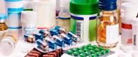 Erogazione diretta farmaci Ferrara, cambiano gli orari