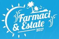 """Guida """"Farmaci&Estate"""". Consigli per le vacanze su uso, conservazione e trasporto"""