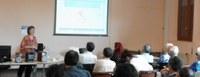 Avviati gli Open Data in sanità e sociale a Ferrara