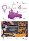 Ottobre Rosa Cibo e Salute.png