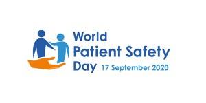 Sicurezza delle cure e della persona assistita